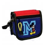 Mickey Mouse String Wallet #18059