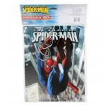 Spider-Man 11pc Value Pack #1831151