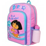 Dora Stars Large Backpack #20923
