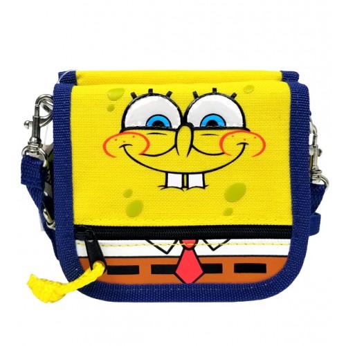 Sponge Bob String Wallet #20980