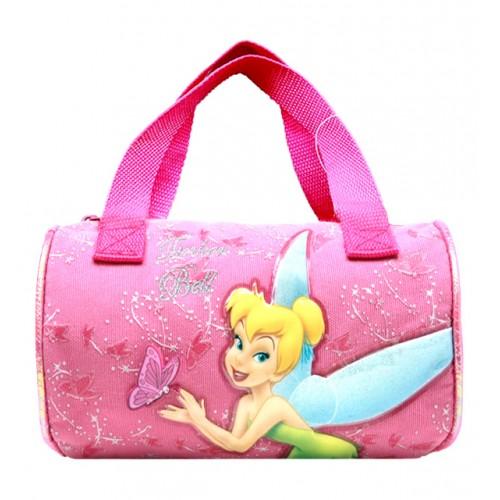 Tinker Bell Roll Handbag #22762