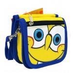 Sponge Bob Extreme String Wallet #22772