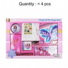 Barbie Super Box Set #2280214