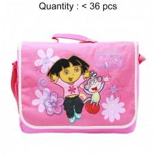 Dora the Explorer Dream Messenger Bag #28153
