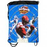Power Rangers Sling Backpack #30880