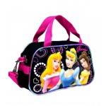 Princess FEQ Satchel Handbag #31036