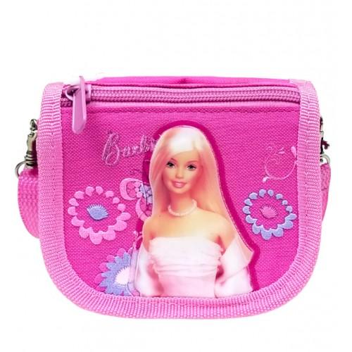 Barbie Butterfly String Wallet #31062