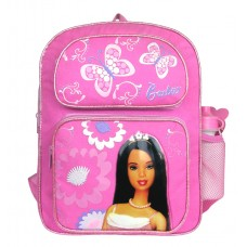 Barbie AA Medium Backpack with Water Bottle #31064