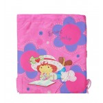Strawberry Shortcake Smart Cookie Sling Backpack #35244