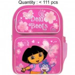 Dora Butterfly Large Backpack #36286