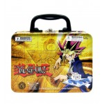 Yu-Gi-Oh Watch & Clock Tin #71YUAK81