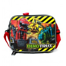DinoTrux Lunch #85098