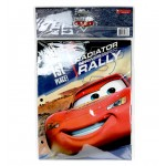 Cars 11pc Value Pack #8842886