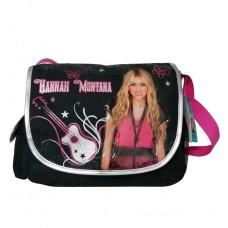 Hannah Montana Messenger Bag #A00203