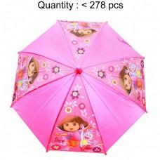 Dora the Explorer Umbrella #A03174