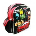 Cars Route 66 Mini Backpack #A05687