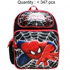Spider-Man Crawl Medium Backpack #A05767