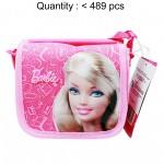 Barbie Just Pinkin Sting Wallet #BA15861