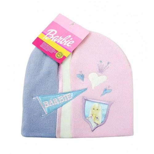 Barbie Shield Beanie #BGKH3091P