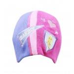 Barbie Shield Beanie #BGKH3091R
