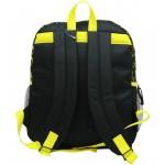 Batman Moves Medium Backpack #BN35159