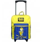 Bob the Builder Large Rolling Backpack #BO121