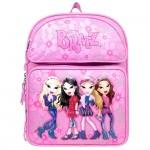 Bratz Medium Backpack #BRLH1975