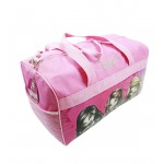 Bratz Runway Duffle Bag #DBBR0006