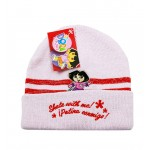 Dora the Explorer Skate with Me Beanie #DGKH2040P