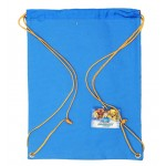 Fantastic 4 Sling Backpack #F4CS01