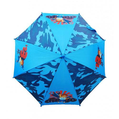 Go, Diego, Go! Blue Umbrella #GD2004