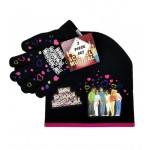 High School Musical 2pcs Set #HS71756