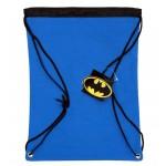 Batman Comic Sling Backpack #P2CS02