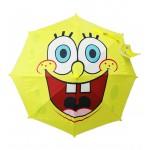 Sponge Bob Umbrella #SB750