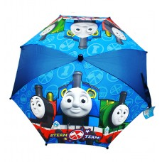 Thomas the Tank Engine Umbrella #TH137