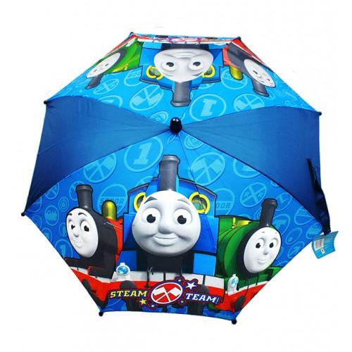 Thomas the Tank Engine Umbrella #TH137