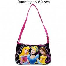 Princess FEQ Hobo Handbag #31035