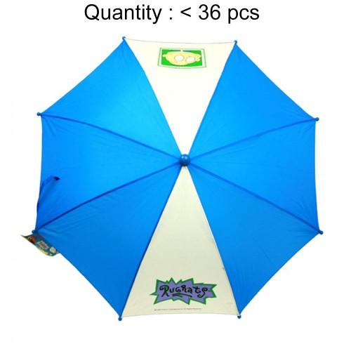 Rugrats Tommy Umbrella #5115-T