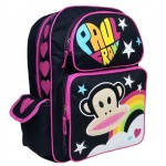 Paul Frank Large Backpack #82106
