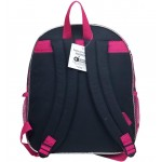 Monster High Medium Backpack #MH20760