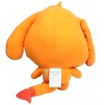 Moshi Monster (Katsuma) Cuddle Pillow #MOS9811