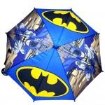 Batman Umbrella #BM5492