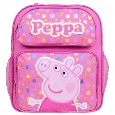 Peppa Pig Peppa Pop Medium Backpack #PI47117