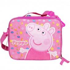 Peppa Pig Peppa Pop Lunch #PI47162