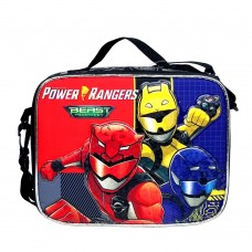 Power Rangers Beast Morphers Lunch #PR43863