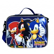 Sonic the Hedgehog Team Lunch #SH43871