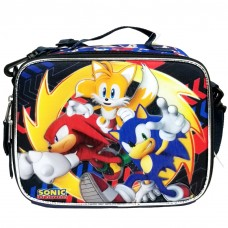 Sonic the Hedgehog Speedy Lunch #SH46992