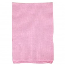 Light Pink Scarf #2066
