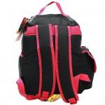 Spider-Man Villains Medium Backpack #50332
