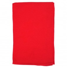 Red Scarf #5312